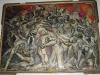 2007-slivnitsa-voenen-muzei-002