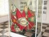 2007-slivnitsa-voenen-muzei-006
