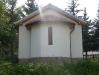 hram-sveto-vozkresenie-hristovo-selo-dragotinci-03
