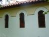 hram-sveto-vozkresenie-hristovo-selo-dragotinci-04