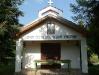 hram-sveto-vozkresenie-hristovo-selo-dragotinci-06