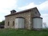 bratushkovo-hram-sveti-prorok-ilia-03