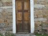 bratushkovo-hram-sveti-prorok-ilia-06
