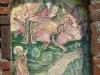 bratushkovo-hram-sveti-prorok-ilia-09