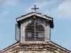 bratushkovo-hram-sveti-prorok-ilia-10