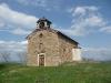 bratushkovo-hram-sveti-prorok-ilia-11